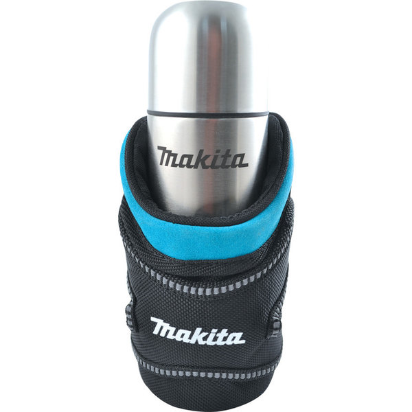 Makita P-72148 Thermosfles met houder