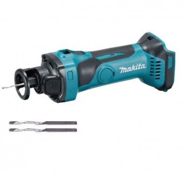 Makita DCO180Z 18V Gipsfrees (body)