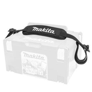 a6a7d1ea437 Makita 196817-8 Schouderriem draaggreep voor Mbox/Makpac-koffers - alle  maten